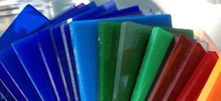 about showcase plastics