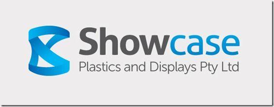plastic fabrication Melbourne